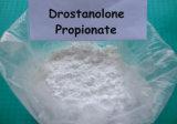 Hormona de esteroides sin procesar 4-Chlorodehydromethyltestosterone/Turinabol