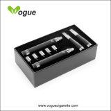 Einfaches E Rohr des einfachen elektronischen Zigarette horizontalen LCD-Bildschirm-(Vog102 C)