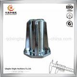 Aluminium A356 Druckguss-Zink Druckguß