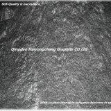 Natura Flakel Graphitpuder +895 für Refratory