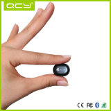Fone de ouvido sem fio de V4.1 mini Bluetooth no universal Earbud da orelha