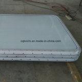Окно Bochi подгонянное CCS алюминиевое фикчированное