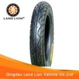 Heißer verkaufender elektrischer Motorrad-Reifen 3.00-8, 3.00-10
