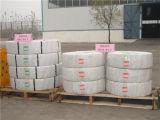 Shandong-Fabrik, eingetauchtes Elektroschweißen-Draht Aws ein 5.18 Em12k