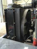 4-4 Vrachtwagen van de Mixer van de Lading van de aandrijving off-Road Zelf