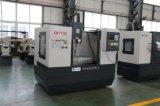 Hohe Präzisions-vertikale Bearbeitung-Mitte XH7132 CNC-Fräsmaschine für Verkauf