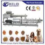 Neue Bedingung-Cer-Bescheinigungs-Hundenahrung, die Maschine herstellt