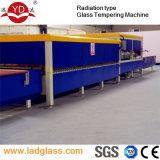 Cer-anerkannte automatische Sicherheits-Glasherstellung-Maschine