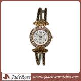 2016 het Horloge van de Nieuwe van de Stijl Speciale Vrouwen van het Horloge Diak