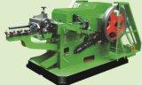 Automatische het Assembleren van de Wasmachine Machine/Wasmachine Assemby