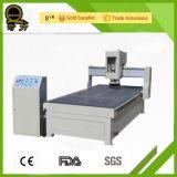 Hölzerne Maschine CNC-Ql-1325 für MDF-Furnierholz-Holzbearbeitung CNC-Fräser