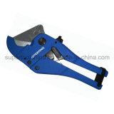 Coupeur de pipe automatique de PVC (392242)
