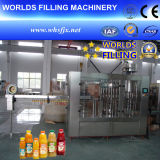 آليّة زجاجة عصير [فيلّينغ مشن] [زهنغجيغنغ] ([ركغف18-18-6])