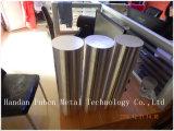 Moldeo o extrusión estándar de magnesio Barra del ánodo y ánodos de sacrificio de Rod del Agua