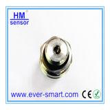Détecteur diffus de pression de silicium pour automobile (HM5601B)