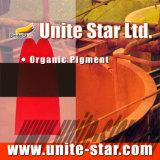 Amarelo orgânico 150 do pigmento para tintas da base da água