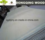 La mejor madera contrachapada del espesor de la calidad 5m m para el grado de los muebles
