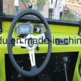 150cc/200cc het Populairste Beste verkoopt Grote Grootte ATV voor Persoon 2