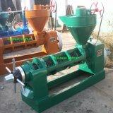 6yl-130 6yl-160 Öl-Vertreiber