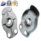 車のアクセサリのためのOEMの鋳造物の鋼鉄鋳造の鋳物場の部品