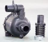 Bomba de agua Producto-Resistente del reemplazo de 3 pulgadas para la bomba del producto químico del marcapasos