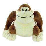 Riesiger Größen-angefülltes Tier-Plüsch-Spielzeug-Fallhammer-weiches Spielzeug für Verkauf