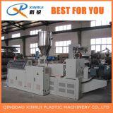 Usine de machine de machine libre d'extrudeuse de panneau de mousse de PVC