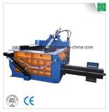 Machine à emballer en métal Y81f-200 pour la réutilisation