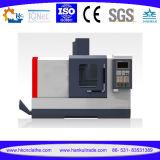 Fresatrice verticale Vmc550L della macchina di CNC Rounting di 3 assi