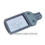 Indicatore luminoso di via competitivo di 145W LED con Ce