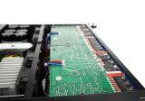 4 Kanaldurchschaltung-Endverstärker mit leichter und guter Leistung
