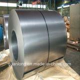 Bobina d'acciaio di Az150 Afp A755m Aluzinc