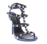 2016 Sexy Dame High Heel Dress Sandals van de Manier (S09)