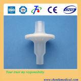 Filtre de respiration d'anesthésie remplaçable (filtre de spirométrie)