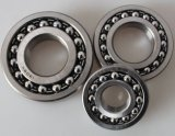 Axial Bearing Factory Types de roulements 2201 Self Aligning Ball Bearing