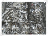 Aluminiumdraht-Schrott Milberry 99.7% Lieferant 99.9%