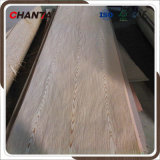 Oak 2X8 Oak / Ask Recon Face Veneer en Egypte