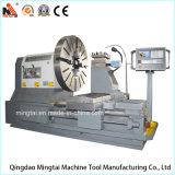 CNC Horizontal Lathe / numérique économique machine-outil de contrôle