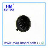 Transmissor de pressão do calibre da tensão para o Refrigerant (HM8400S)