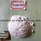 Естественный туз Ment Trestolone Decanoate Trestolone порошка анаболитных стероидов сырцовый/ацетат Trestolone