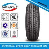 Vehículo de pasajeros Tyre85/60r15 con precio del &Low del buen funcionamiento