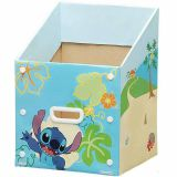 Cardboard File Folder Packing Box
