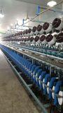 Maille de fibre de verre/fabrication de fibre discontinue de tissu/fibre de verre maille de fibres de verre à partir de Shanxian Xinma