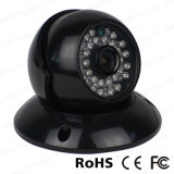 appareil-photo en plastique de la garantie IR de dôme de 1.3MP Ahd 960p
