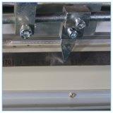 Sierra de Corte Automática para Corte de Aluminio