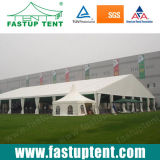 18X30m Marquee Tents
