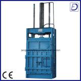 Pequeña máquina hidráulica de las prensas de la cartulina