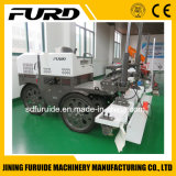 Konkrete Laser-Tirade, Laser, der Maschine (FJZP-200, nivelliert)