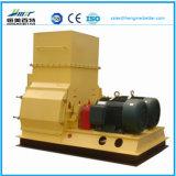 Broyeur de matériau de moulin de boulette de tige de collecte de paille d'essence de biomasse