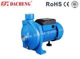 Série de CPM de pompe centrifuge (CPM158B)
